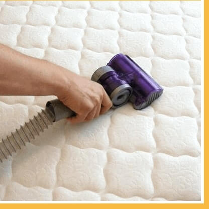 Mattress Cleaning - Fabric Fresh Sofa Dry Cleaning Services